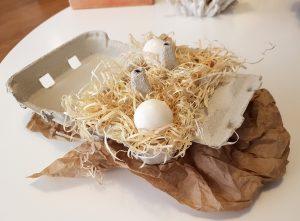 L'Home-dels-Nassos-restaurante-huevos