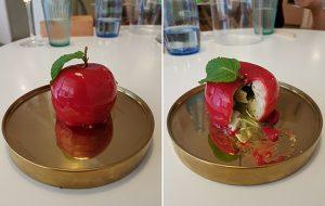L'Home-dels-Nassos-restaurante-manzana