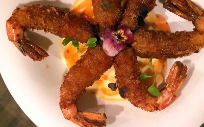 53 Gastro-Art. Las tapas gastronómicas de El Prat