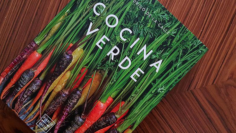 Bonito Historias De Cocina Verde Foto - Ideas de Decoración de ...