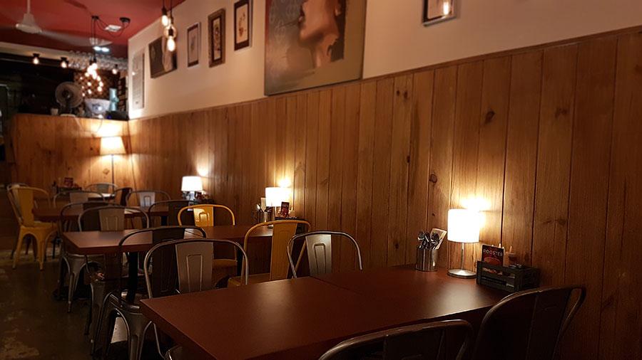 restaurante-rooster-barcelona1