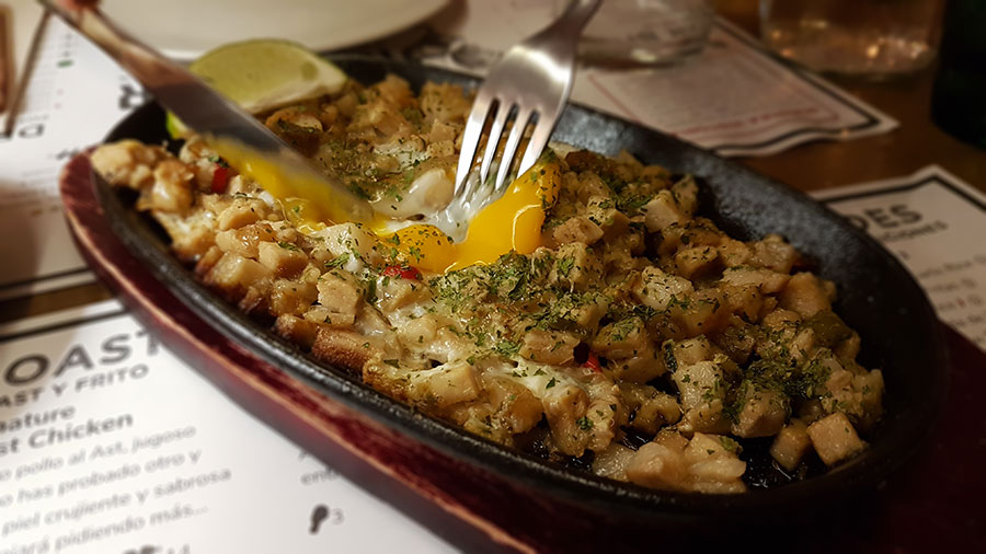 restaurante-rooster-barcelona6