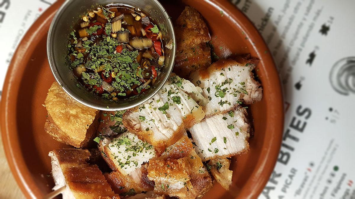 restaurante-rooster-barcelona4
