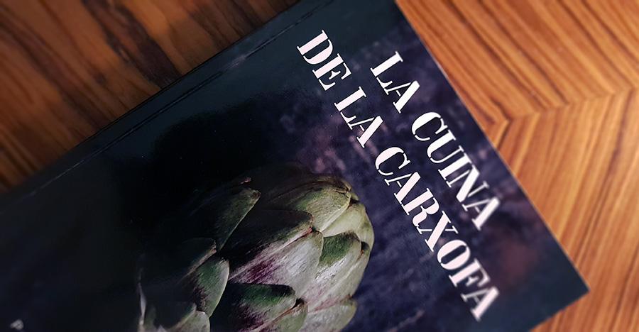 Libro de cocina Cocina Verde
