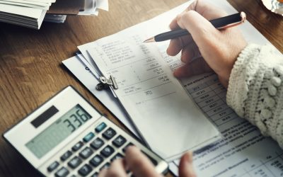 Cómo calcular el coste de una ración: el escandallo de un plato