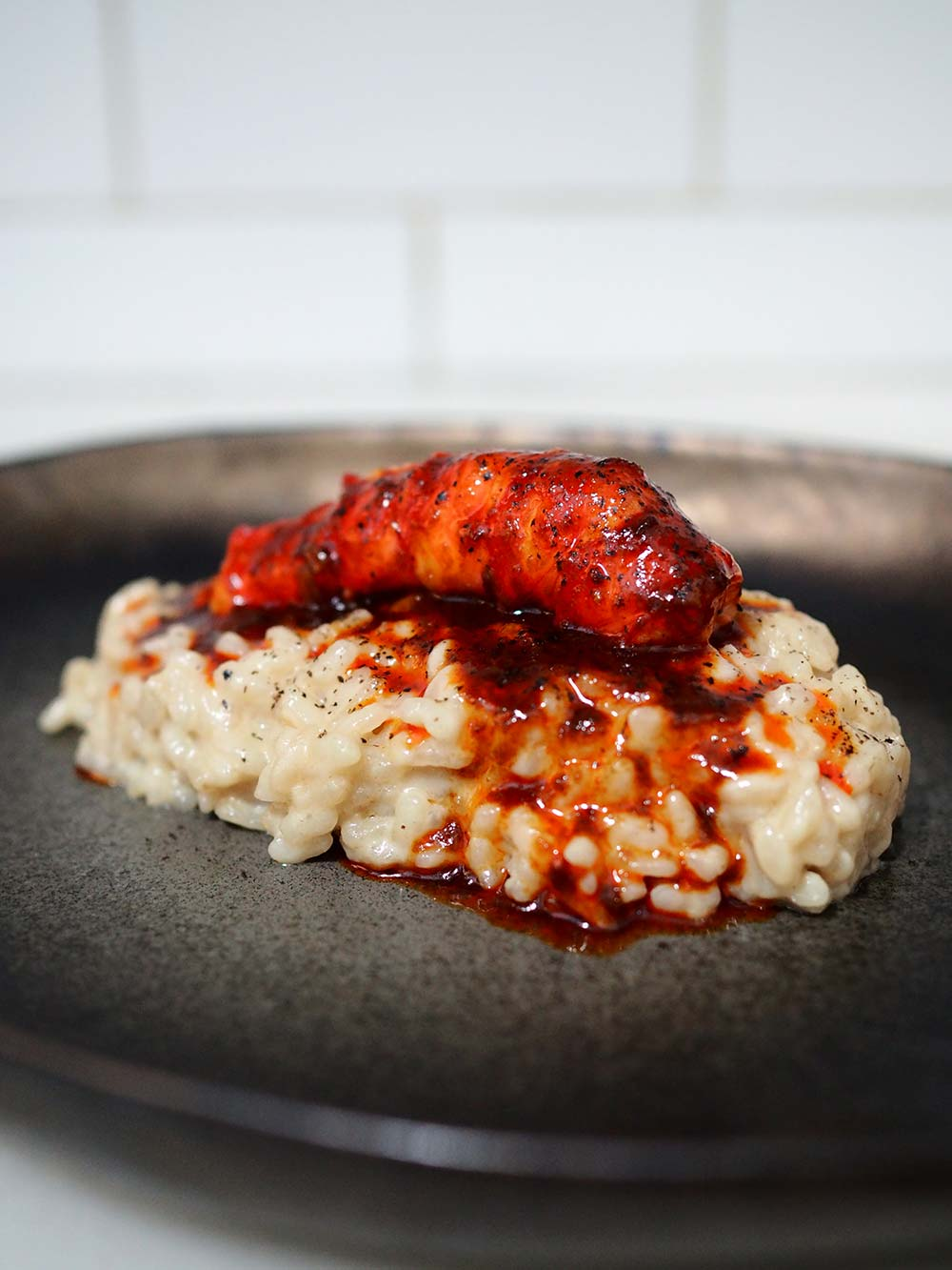 receta-risotto-de-coco-carabinero-nori