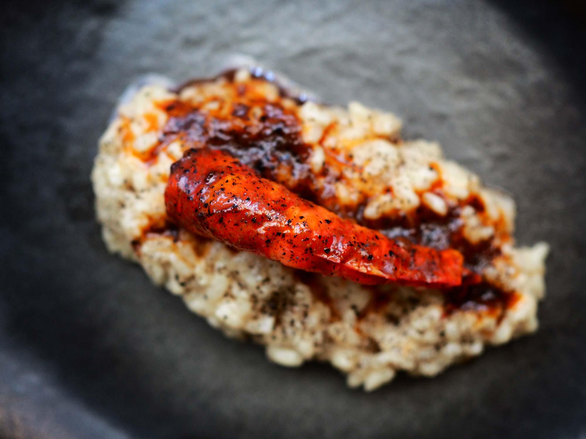 receta-risotto-de-coco-carabinero